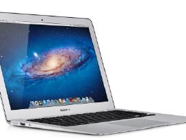 "Apple MacBook Air 13"" i5/8gb/128gb naujas 2016 mod"