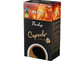 Kavos kapsulės Paulig K-fee