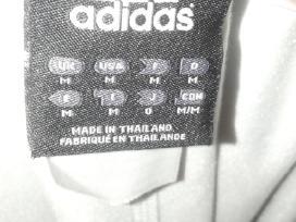 Adidas naujos treninginės kelnės 14€