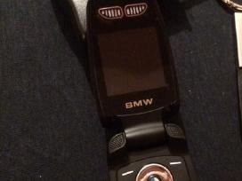 Bmw mini telefonas raktai su pakabuku