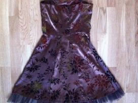 """Proginė suknelė """"MAwi"""" dydis (S)"""