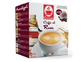 Espresso Point System (Fap) kavos kapsules