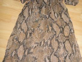 Parduodu nauja suknelė, Next, 38/10/s