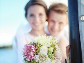 Wedding movies and video clips