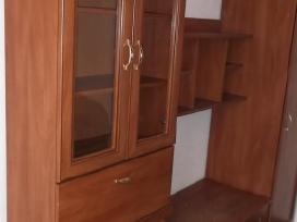 40eur/men tvarkingas kambarys bendrabutyje - nuotraukos Nr. 6