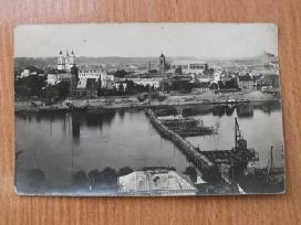 Ieškau senų fotografijų su miestų vaizdais.