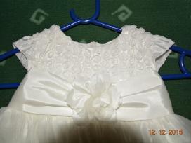 Parduodame puošni suknele
