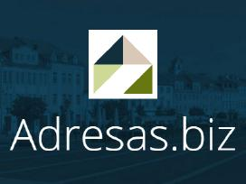 Adresas.biz – Registracijos adresas