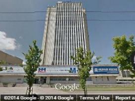 Registracijos adresas Vilniuje - Laisvė