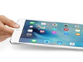 """iPad Mini 4 128gb 7.9"""" ekranas, naujas, garantija"""