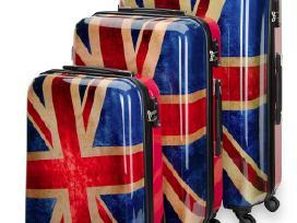 Kasdieną vežame į Angliją Vokietiją Olandiją.