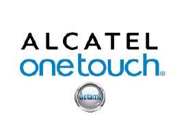 Dėklai ir plėvelės kone visiems Alcatel telefonams