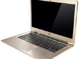 Acer Aspire 5750 i3/4gb/500gb