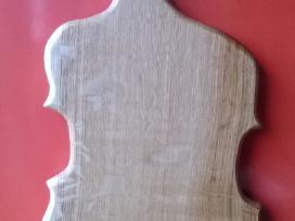 Stradivarijus