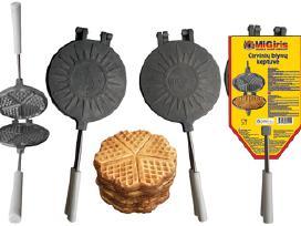 """Tarkavimo mašina bulvėms """"Migiris"""" bulviatarkė - nuotraukos Nr. 2"""