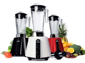 Blenderis galingas 1400w Blendtec/vitamix analogas