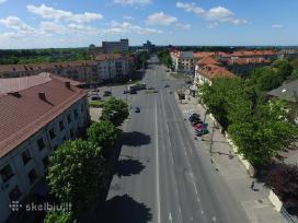 Dronai - Orlaivis . Lt Savanorių pr. 206, Kaunas