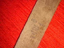 Old Navy Odinis Dirzas