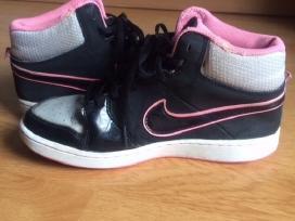 Originalūs Nike kedukai