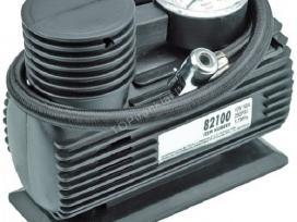 Automobiliniai oro kompresoriai