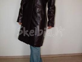 Odinis paltas