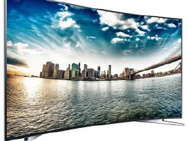 Perku Led televizorių Samsung