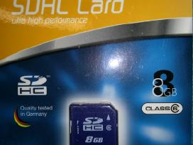 Platinum Alu 8 GB Usb 2.0