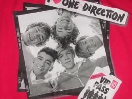 One direction gerbejoms