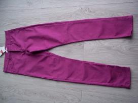 Naujos dzinsinės kelnės