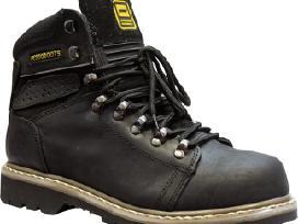 Itin patvarūs laisvalaikio batai su dirbtiniu kail