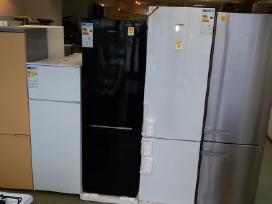 Šaldytuvas Enn2801bow (įmontuojamas) - nuotraukos Nr. 9