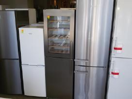 Nukainuota buitinė technika,šaldytuvai,šaldikliai - nuotraukos Nr. 6