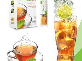 """""""Neolifetea"""" - natūrali žolelių arbata"""