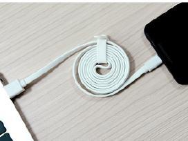 Naujieji Usb Type-c Usb-c kabeliai telefonams - nuotraukos Nr. 4