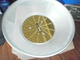Sieteliai-filtras stollar sulčiaspaudėms