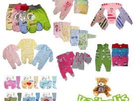Vaikelis-lt - Nauji drabužiai pigiau
