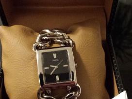 Guess laikrodis