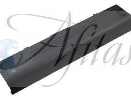 Dell xps 502, 507 baterijos nuo 31eu