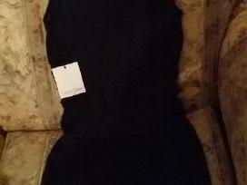 Dresses Calvin Klein