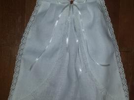 Sukneles su priedais krikstynom,ir progines - nuotraukos Nr. 9