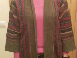 Puikios būklės originalus Monsoon megztinis