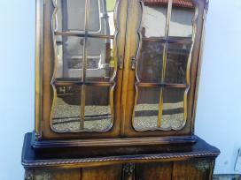 Antique baldai is vakarų - nuotraukos Nr. 2
