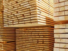 Dziovinta mediena siauliai