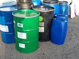 Statines , Ibc konteineriai