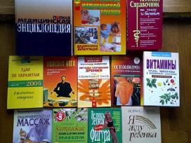 Grožinė literatūra rusų kalba, žodynai, vadovėliai