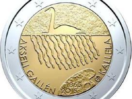 Suomija 2015