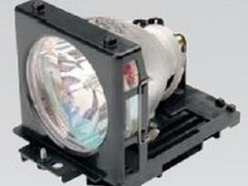 Projektoriaus lempa Hitachi 3m Benq Epson Sony