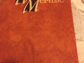 Rinkiniai rusu kalba 1980 leidimas