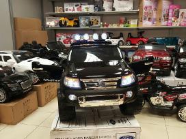 Nauji elektromobiliai vaikams! Išpardavimas! - nuotraukos Nr. 4