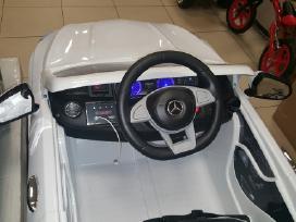 Nauji elektromobiliai vaikams! Išpardavimas! - nuotraukos Nr. 9